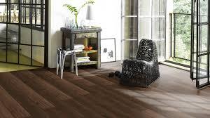Laminate Flooring Norwich Parador Trendtime 1 Walnut Wood 1473907 Laminate Flooring