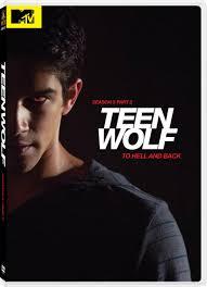 wolf dvd release date