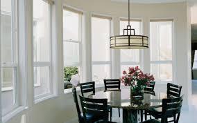 dining room lights ceiling chandelier dining room chandeliers white chandelier lighting