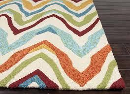 indoor outdoor area rugs home depot