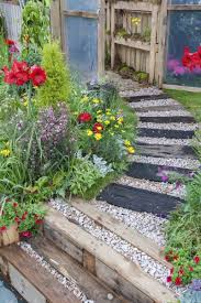 Low Maintenance Plants And Flowers - easy care gardening u2013 learn about plants and flowers that require