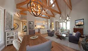 Contemporary Cottage Designs by West Coast Cottage Style Bungalow Home In British Columbia