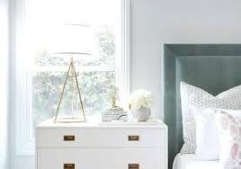 comment ranger sa chambre de fille comment decorer sa chambre d ado maison design bahbe com con comment