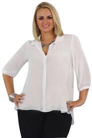plus size silk blouse s plus size silk blouse black blouse