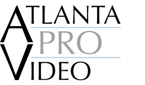 videographer atlanta atlanta pro wedding videographer event videographer