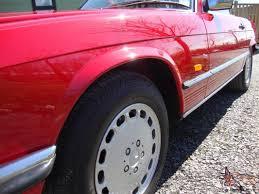 benz ebay motors 200914413993