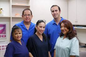 Comfort Dental San Jose About Us Comfort Dental Comfort Dental