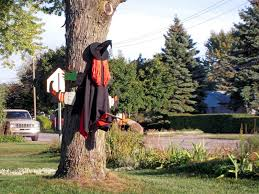 Halloween Usa Brighton Mi by Geographically Yours October 2010