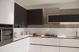 Snaidero Kitchens Design Ideas Modern Kitchen Design In Usa Realizzazione Cucina Moderna Orange