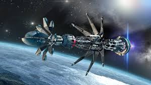 Arizona does sound travel in space images How to design stellar spaceship sound effects an essential sci jpg