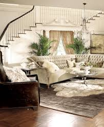 home interior catalog 2013 arhaus who knew living u0026 gathering spaces pinterest