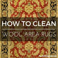 Clean Wool Area Rug How To Clean A Rug Furnishmyplace Area Rugs On Discount Cheap Rugs