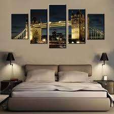 d馗oration angleterre pour chambre décor à la maison de londres angleterre tower bridge thames