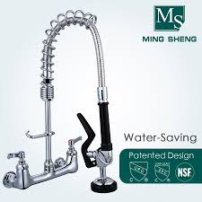 list manufacturers of faucet for kitchen sink buy faucet for