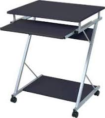 Walmart Ca Computer Desk 2 Value Pack Computer Desk With Printer Stand Walmart Ca
