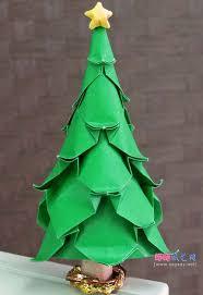 origami tree i paper origami