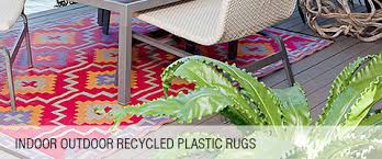 Outdoor Rugs Made From Recycled Plastic by Buy Jute Rugs Online Nz Round Jute Floor Rugs Recycled Rugs
