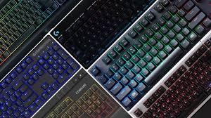 Schreibtisch Bis 100 Euro Die Besten Spieler Tastaturen Kaufberatung Tastaturen Oktober