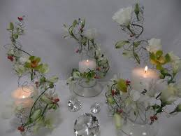 Floral Art Designs Designs Take Your Time