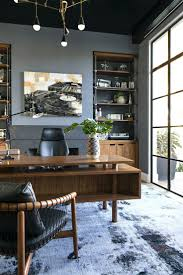 Home Decor Black Friday Office Design Black Home Office Black Home Office Distressed