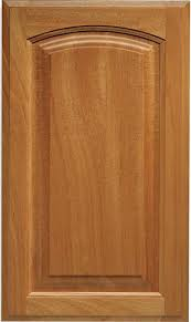 Wood Cabinets Online Wood Cabinet Doors Solid Wood Materials Cabinet Doors Drawer