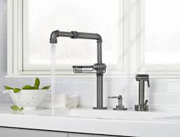 dornbracht tara kitchen faucet kitchen category page 31 dornbracht tara kitchen faucet