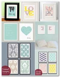 Wall Arts For Living Room by Get 20 Kitchen Wall Sayings Ideas On Pinterest Without Signing Up