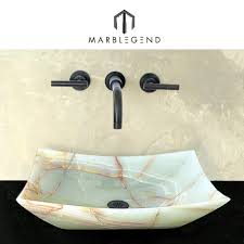 china onyx sink basin china onyx sink basin manufacturers and