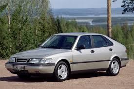 saab 900 convertible saab 900 1993 car review honest john