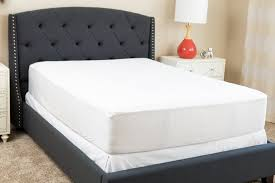premium mattress protector epic bedding