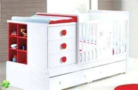 chambre évolutive bébé conforama mobilier chambre bebe lit bebe junior evolutif conver chiss