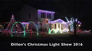 christmas light show 2016 christmas light show hallelujah pentatonix 2016 youtube