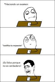 Memes En Espaã Ol - memes en español imágenes taringa