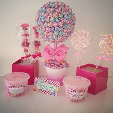 Candy Topiary Centerpieces - 180 best sweet trees images on pinterest sweet trees candy