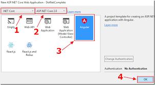 tutorial asp net core 2 0 lightswitch help website blog an angular 4 net core 2 0 exle