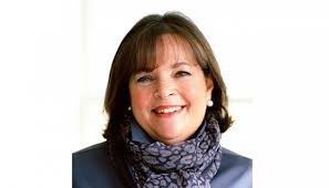Who Is The Barefoot Contessa An Exclusive Interview With Ina Garten Author Of Make It Ahead