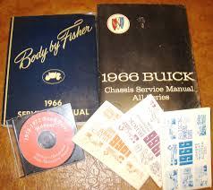100 1940 dodge auto repair manuals best 25 dodge models