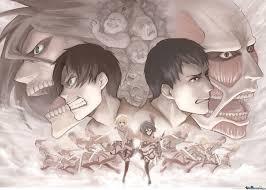 wallpaper anime lovers anime wallpaper for anime lovers 22 by darkluffyd4 meme center