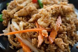 lagrange cuisine the top 10 restaurants in la grange illinois