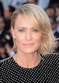 house of cards robin wright hairstyle all the beauty highlights from cannes film festival