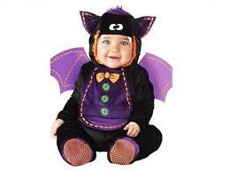 0 3 Months Halloween Costumes Halloween Costumes 0 3 Months Uk Goshowmeenergy