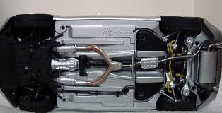 nissan 350z door handle autoart nissan 350z silver
