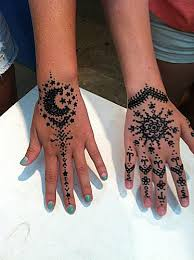 henna and painted temporary tattoos in virginia beach va find