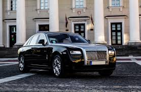 phantom ghost car rolls royce u2013 rolls royce rent