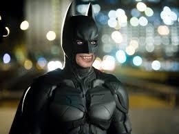 Memes De Batman - new meme the internet recasts batman