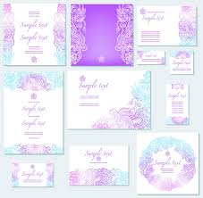 Marriage Invitation Card Format In Gujarati Kankotri Template Duevia Com