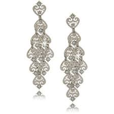 silver chandelier earrings epic silver chandelier earrings 42 about remodel home designing