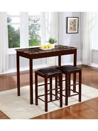 Kitchen Tables Houston by Dinette Sets U2013 Houston And San Antonio Dining Room Furniture