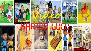 waptrick film kartun anak kumpulan video kartun anak terpopuler dearyoti com