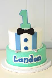 children u0027s birthday specialty custom fondant cakes sussex county nj